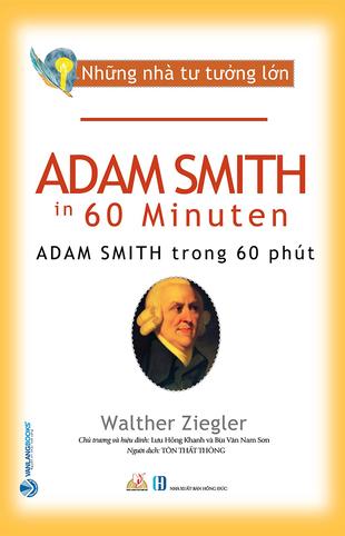 Những Nhà Tư Tưởng Lớn: Heidegger Trong 60 Phút Walther Ziegler