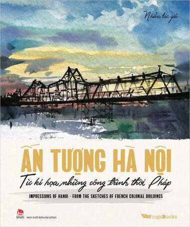 Hà Nội Phong Tục, Văn Chương - Nguyễn Vinh Phúc
