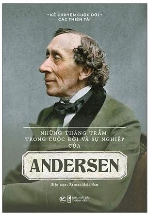 Elbert Einstein + Thomas Edison + Andersen + Leonardo Da Vinci + Marie Curie + Lev Tolstoy + Isaac Newton + Alfred Nobel