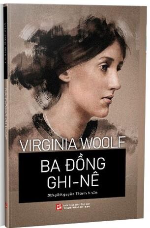 Ba đồng Ghi-Nê (Virginia Woolf)