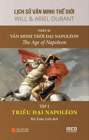 Triều đại Napoleon
