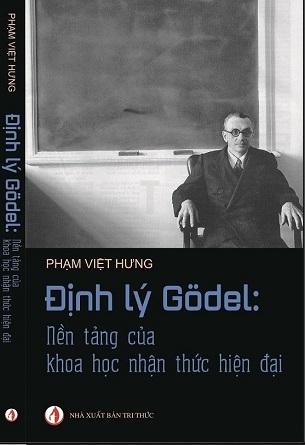 Định lý Godel