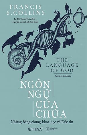 Ngôn ngữ của Chúa
