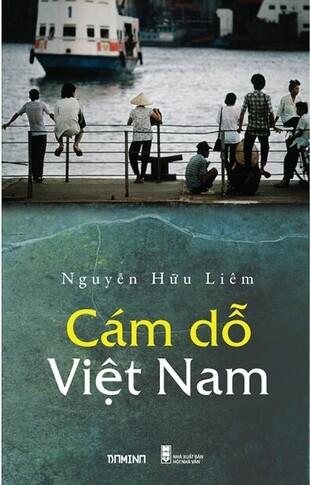 Cám dỗ Việt Nam Nguyễn Hữu Liêm