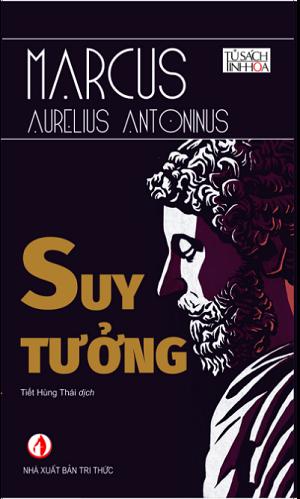 Suy tưởng Marcus Antonius
