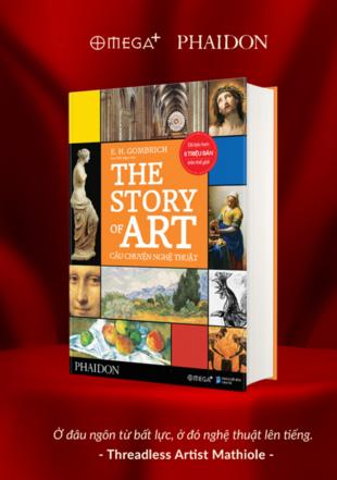 Về cái tinh thần trong nghệ thuật Wassily Kandinsky
