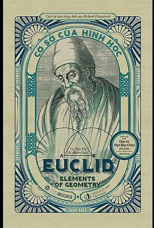 Cơ Sở Của Hình Học Euclid