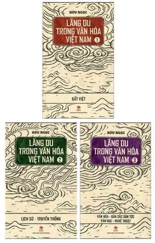 Lãng du trong văn hóa Việt Nam Hữu Ngọc