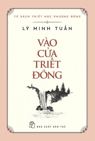 Đông Phương Triết Học Cương Yếu, Lão Tử