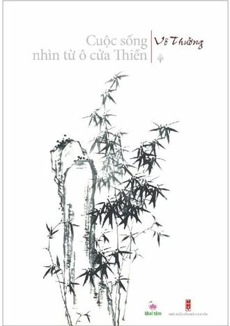 Trọn bộ Cuộc Sống Nhìn Từ Ô Cửa Thiền (Tập 1 và tập 2) - Vô Thường