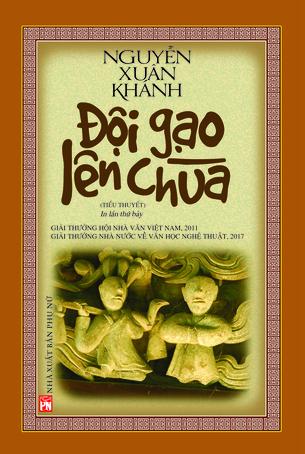 Đội Gạo Lên Chùa - Nguyễn Xuân Khánh