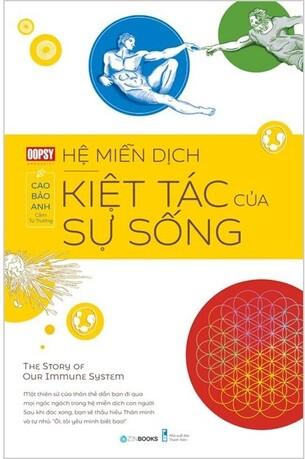 Hệ Miễn Dịch: Khám phá cơ chế tự phòng chữa bệnh của cơ thể người