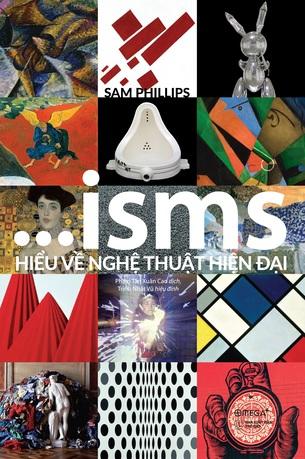Hiểu Về Nghệ Thuật Hiện Đại Sam Philips