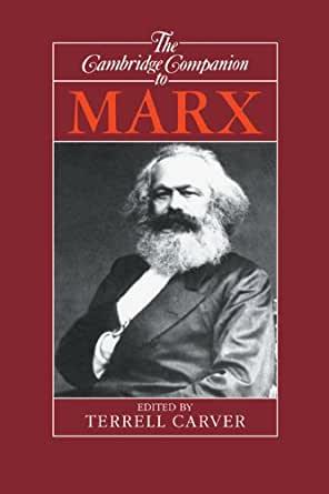 Marx, Karl Marx, Chủ nghĩa duy vật biện chứng, chủ nghĩa duy vật lịch sử, chủ nghĩa cộng sản
