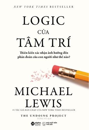 Logic Của Tâm Trí Michael Lewis