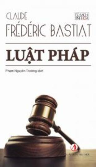 Triết học luật pháp Raymond Wacks
