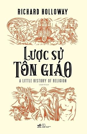 Lược sử tôn giáo
