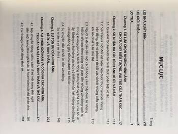 Henri Bergson: Năng Lực Tinh Thần, Vật Chất và Ký Ức, Ý Thức Luận
