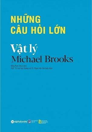 Những câu hỏi lớn - Sách Khai Minh