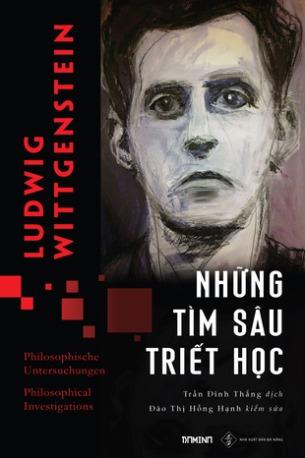 Những Tìm Sâu Triết HọcLudwig Wittgenstein