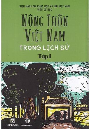Nông Thôn Việt Nam Trong Lịch Sử Viện Sử Học