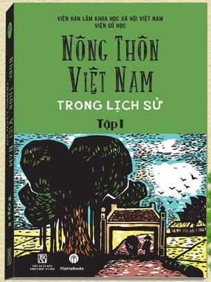 Nông Thôn Việt Nam Trong Lịch Sử (Tập 1) Viện Sử Học