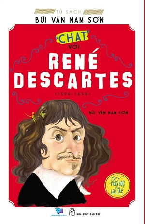 Chat với René Descartes