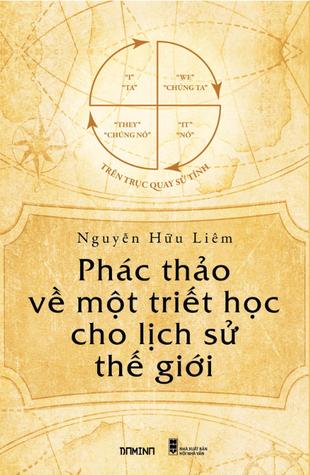 Phác Thảo Về Một Triết Học Cho Lịch Sử Thế Giới