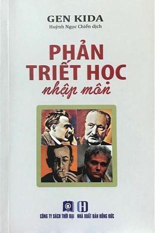 Sách phản triết học nhập môn