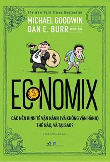 Cách nền kinh tế vận hành - sachkhaiminh.com