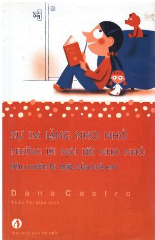 Sự im lặng nho nhỏ - Những lời nói dối nho nhỏ: Khu vườn bí mật của trẻ em