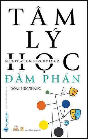 Sách Tâm Lý Học Về Tiền; Tâm Lý Học Quản Lý; Tâm Lý Học Giao Tiếp; Tâm Lý Học Đàm Phán