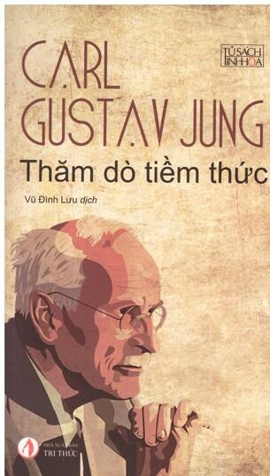Thăm dò tiềm thức Carl Jung