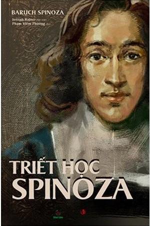 Triết học Spinoza