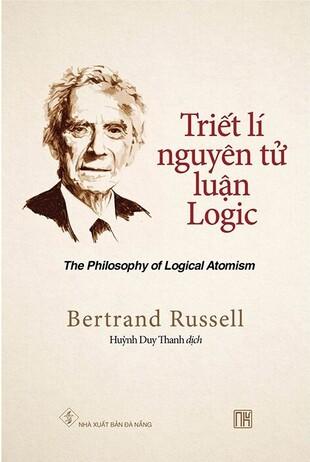 Triết Lí Nguyên Tử Luận Logic