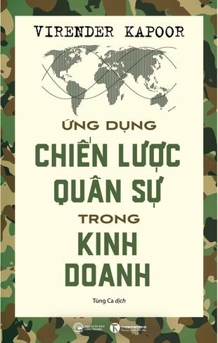 Lý thuyết quân sự Trung Hoa xưa và nay Chen-Ya Tien