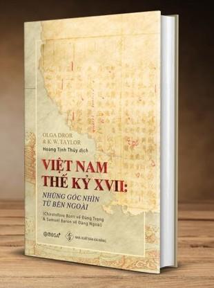 Việt Nam Thời Dựng Nước Keith Weller Taylor