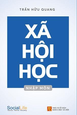 Xã hội học nhập môn Trần Hữu Quang