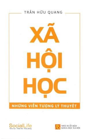 Xã hội học nhập môn - Trần Hữu Quang