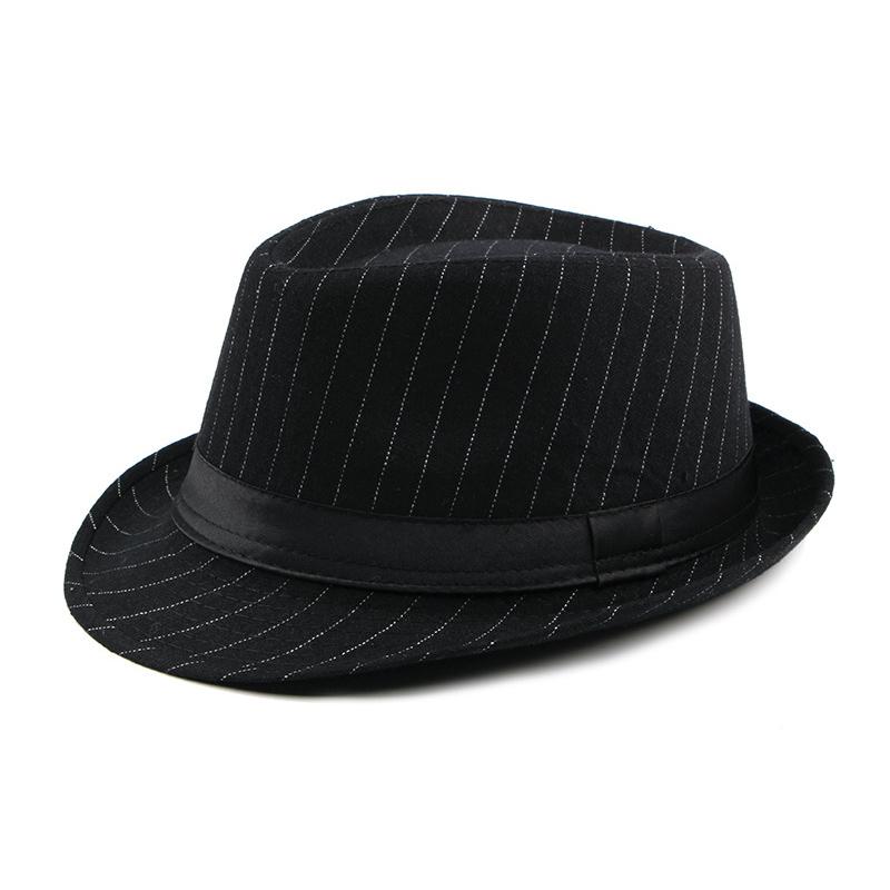 Mũ phớt vải nam trung niên M304