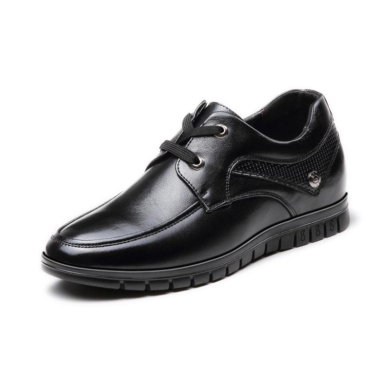 Giày tăng chiều cao nam BT001 (6cm)