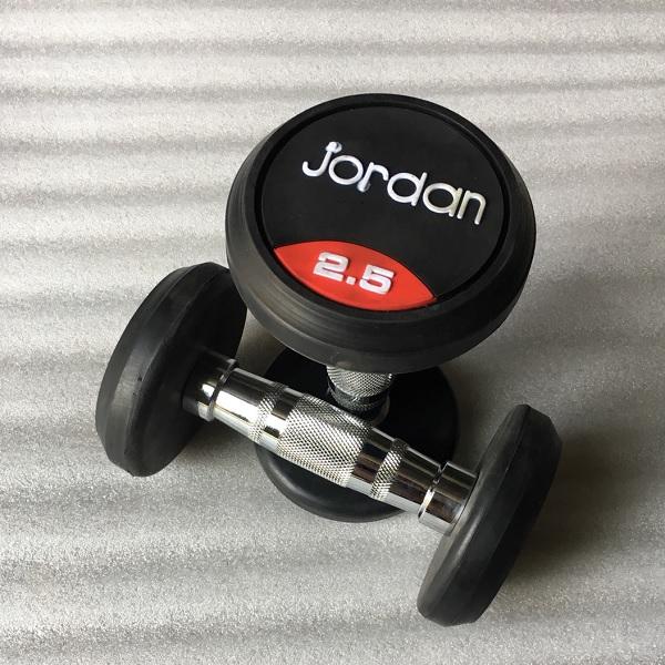Tạ tay Jordan 2.5kg