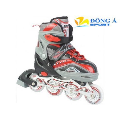Giày trượt Patin Long Feng 907