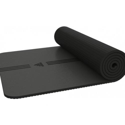Thảm thể dục Adidas AD-12236