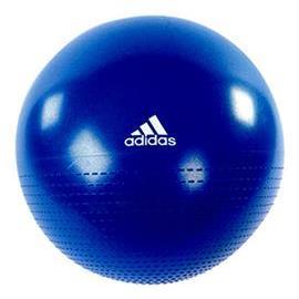 Bóng tập yoga Adidas ADBL 12248