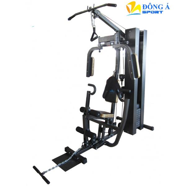 Giàn tạ đa năng (Home Gym) MHG- 3001C
