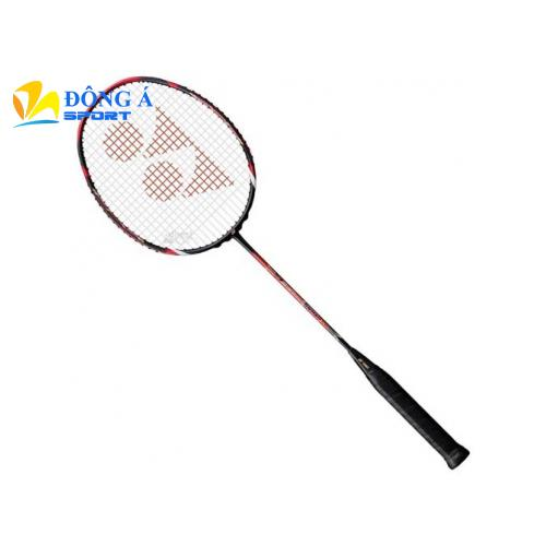 hãng vợt cầu lông Yonex nổi tiếng nhất trên thế giới