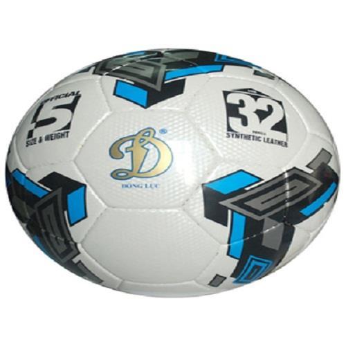 Qủa bóng đá tiêu chuẩn Fifa Inspected UHV 1.105