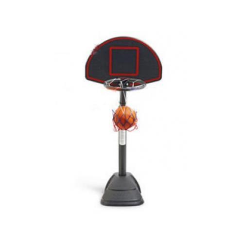 Trụ bóng rổ trẻ em nhập khẩu HB8