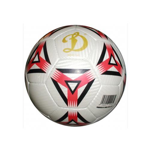 Quả bóng đá Động Lực da UHV 2.04.